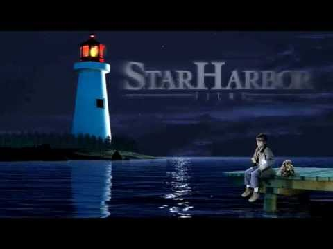 Star Harbor Films -- Animated Production Logo