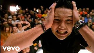 Download Mp3 Papa Roach - Last Resort Uncensored Music Video  Read Description