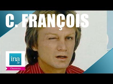 Claude François, le best of des années 70 (compilation) | Archive INA