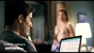 American Pie Reunion Official Movie Trailer 2012 Full HD