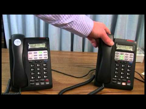 Small Office Phone System Small Business Telephones
