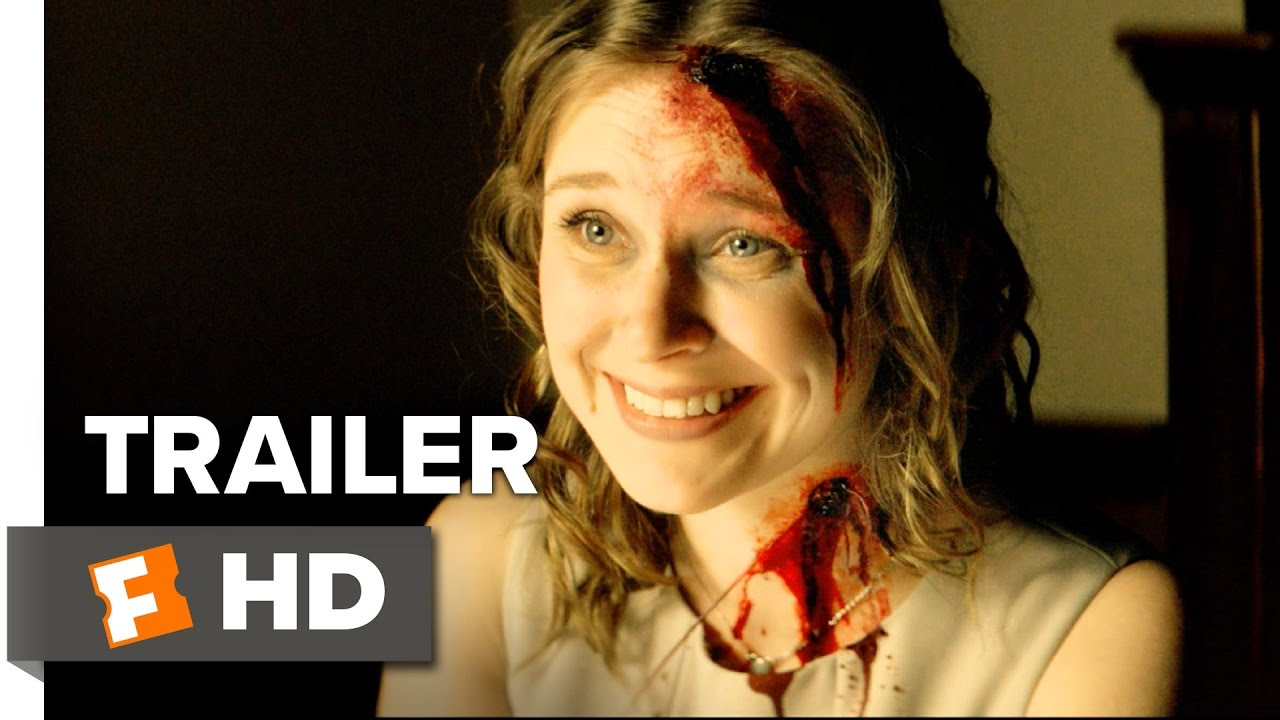 Camera Obscura Trailer #1 (2017) | Movieclips Indie