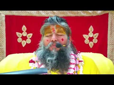 इस साधन से अद्भुत प्रेम की उन्मत्ता // श्रीजी  का रासमंडल में मान और मानसरोवर में मान मोचन /23/01/18