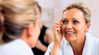 Med Spa Plano - Botox - Microdermabrasion - Plastic & Cosmetic Surgery Center of Texas Thumbnail