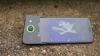 I SUCK AT Games! Xiaomi Black Shark Gaming Phone Review #SamiLuo