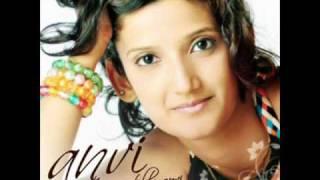 O Soniyan --- Anvi Sarkar