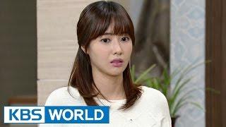 Cheer Up, Mr. Kim! | 힘내요 미스터 김 - Ep.85 (2015.06.22)