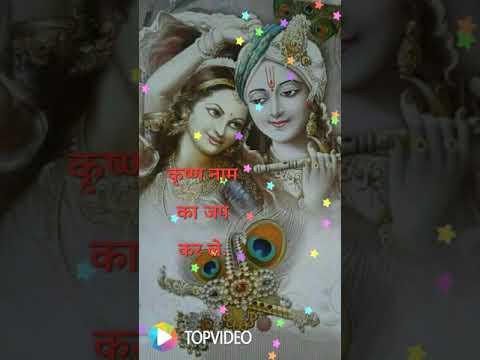 bhakti-bhajan(15)