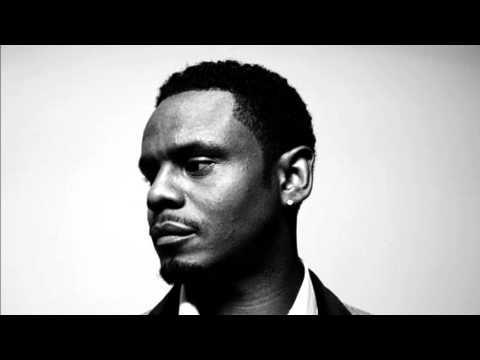 Carl Thomas - I Wish DJ Clue Remix Feat. LL Cool J Prodigy (of Mobb Deep) Shyne with lyrics