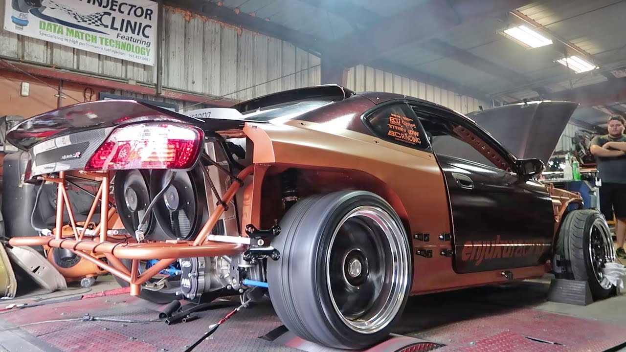 stroker-2jz-s15-hits-the-dyno