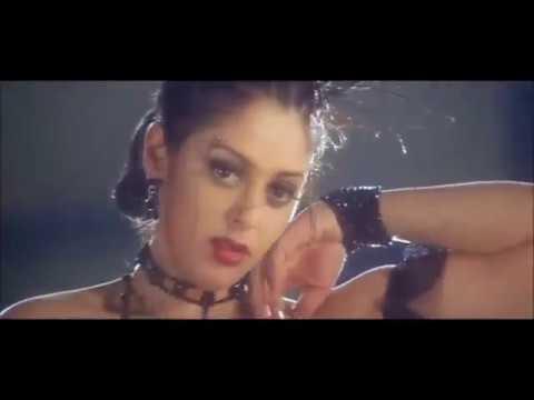 Vathikuchi Pathikadhuda - Thala Ajith