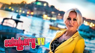 Teresa Werner - Serce kocha