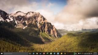 خمس نصائح أساسية لمستخدمي ويندوز 10 الجدد(top 5 tips for windows 10 new users)