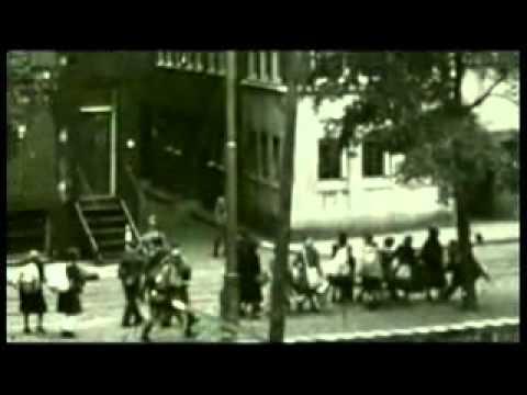La Corta Vida De Ana Frank Youtube