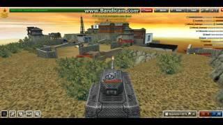 новое звание в игре танки онлайн