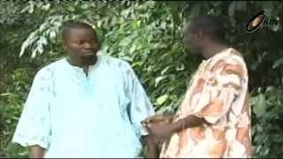 Teacher Abule - Yoruba Nollywood Latest Movie