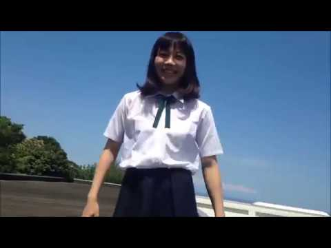 Schoolgirl vs Schoolboy Tai Chi Sword Fight from YouTube · Duration:  3 minutes