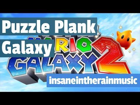 puzzle-plank-galaxy---super-mario-galaxy-2-|-jazz-cover