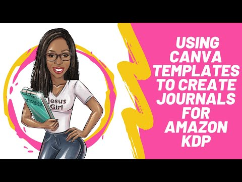 create-a-journal-using-canva-templates-for-amazon-kdp