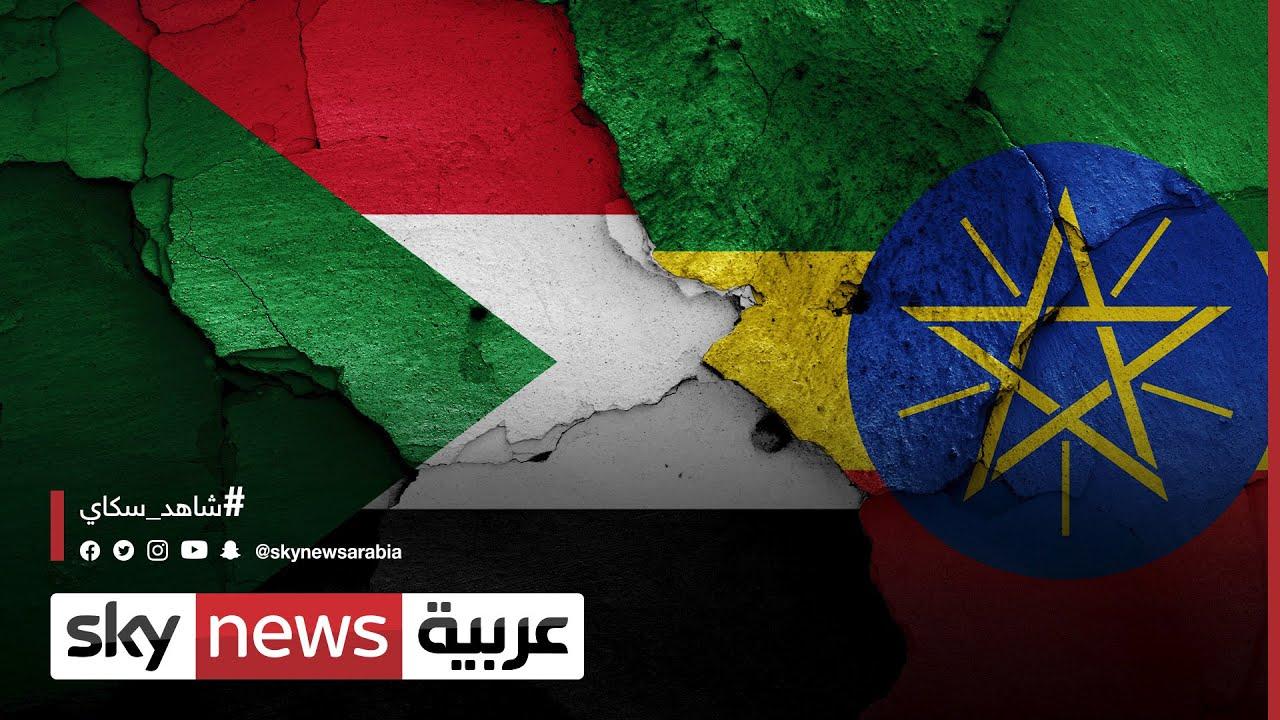 إثيوبيا تنفي اختراق الأجواء السودانية  - نشر قبل 6 ساعة