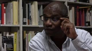 LE GRAND ENTRETIEN DU BONDY BLOG : rencontre avec Nassuf Djailani