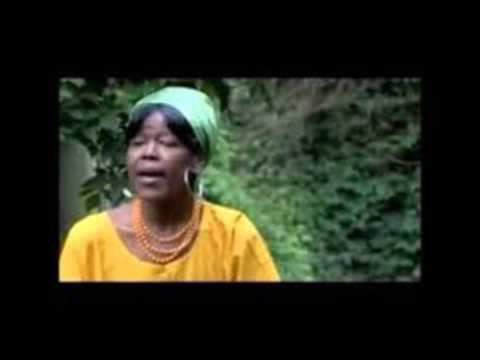 NTOMBI MARHUMBINI  song WANI HLOLELA album title XIBEVHA