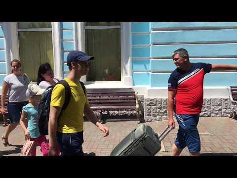 Как добраться из Новороссийска в Геленджик? Альтернативный вариант