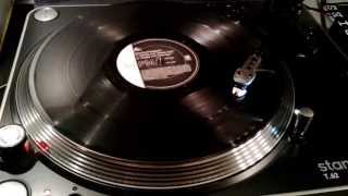 CeCe Peniston - Finally (12 inch PKA Mix)