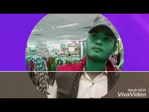 Jean Teri latest songs cover by Roshan Mi