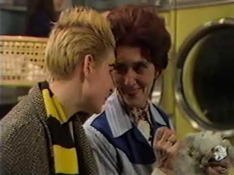 EastEnders 1  4 January 1987