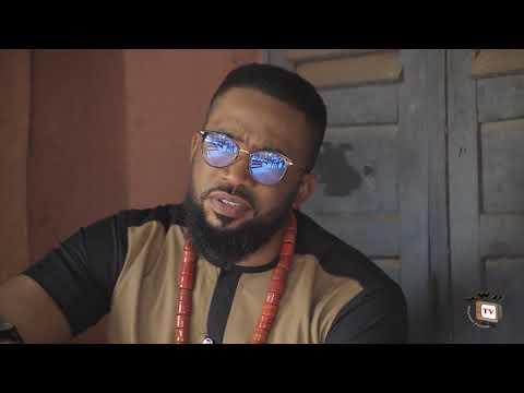 Download SECOND HAND VALUE FULL SEASON 5&6 TEASER - NEW MOVIE HIT UJU OKOLI 2021 LATEST NIGERIAN MOVIE