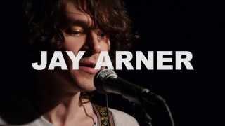 Jay Arner - Don