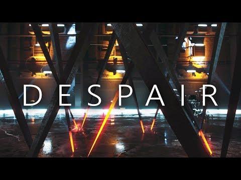 Walkways - Despair (For Heaven's Sake) - Official Video