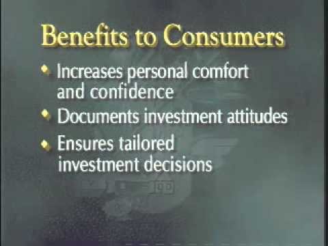 Moneymax_ Benefits to Consumers.mp4