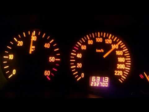 Opel Astra 2.0 dti 101 km
