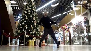 обучение танцам онлайн. видео уроки танцев. танцы