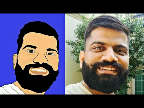 No tutorial only video technical Guruji Victor photo