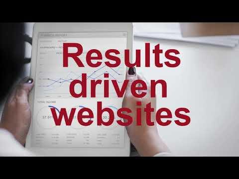 Web Development Agency in Kuala Lumpur Malaysia +6016 2928 012