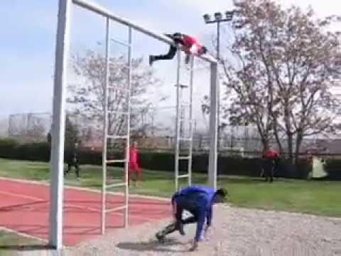 Askeri pentatlon Subay assubay uzman erbaş muhteşem   şampiyona