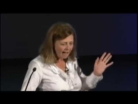The Digital Revolution: Electronic Medical Records and Prescriptions - MiniMed 2014 Episode 5