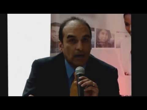 Avaya en el Partner Connection Day 2014 en la Argentina