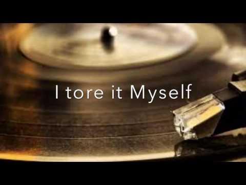 "Christian Hip Hop Gospel Rap ""Myself"""