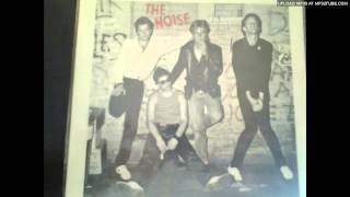 "NOISE ""Noise"" Punk Rock 1979"
