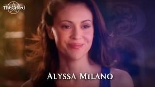Charmed Season 8 Opening Credits