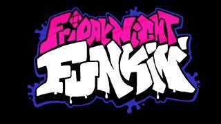Stress - Friday Night Funkin' OST
