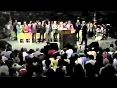 History of The Church of God Vol I
