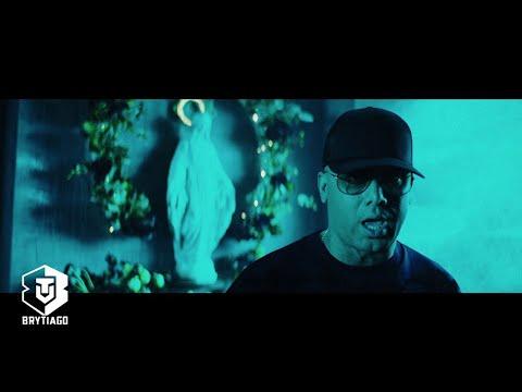 Borracho – Brytiago ft. Wisin
