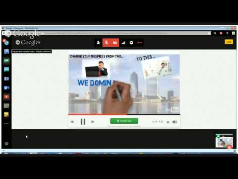 SEO Jacksonville FL - More Breaking News Review