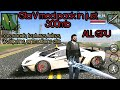 GTA SA Premium graphics Pack by HowTo 4kHD pack for All gpu in just 300mb watch now !