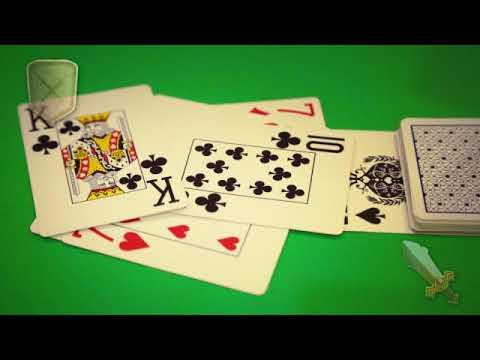 игра дурак онлайн играть бесплатно,дурак онлайн играть с людьми без регистрации